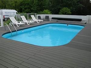 Lame De Terrasse Composite Castorama : terrasse composite piscine ~ Dailycaller-alerts.com Idées de Décoration