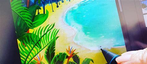 books  layout background painting  animation