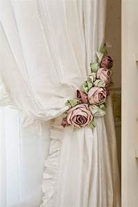 curtain tie back ideas 17 Best ideas about Curtain Tie Backs on Pinterest | Curtain ties, Curtains and Curtain holder