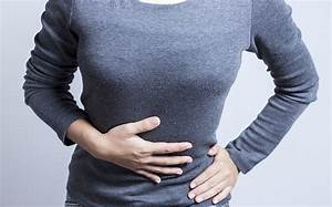 5 Ways To Keep Your Gut Healthy