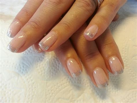 31 Best Cnd Shellac Nails! Images On Pinterest