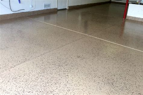 garage floor paint application garage floor coating with regard to your home primedfw com