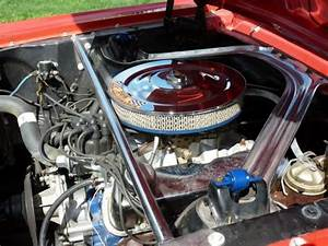 1966 Mustang Coupe, K-Code Engine for sale - Ford Mustang 1966 for sale in Leola, Pennsylvania ...
