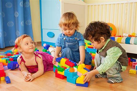 preschool amp child care programs utah abc great beginnings 861 | home row img2