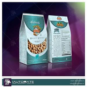 label and packaging design portfolio iautomate With food packaging labels design