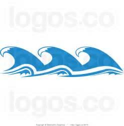 Free Clip Art Ocean Waves