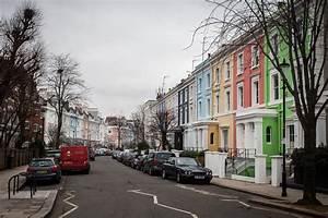 Notting Hill Stadtteil : notting hill london momentaufnahme koma medien ~ Buech-reservation.com Haus und Dekorationen