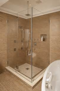 room bathroom ideas shower tile designs within shower room this for all