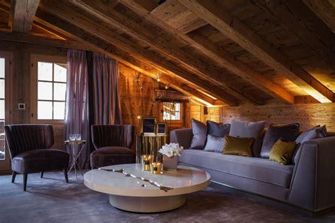 Design Bilder Wohnzimmer by Skandinavische Schicke Wohnzimmer Design Zu Ihres Winter