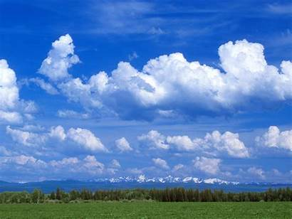 Clouds Moving Wallpapers Sky Cloudy Tag