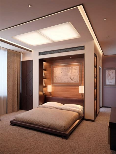bedroom wall design wall decoration behind the bed interior design ideas avso org