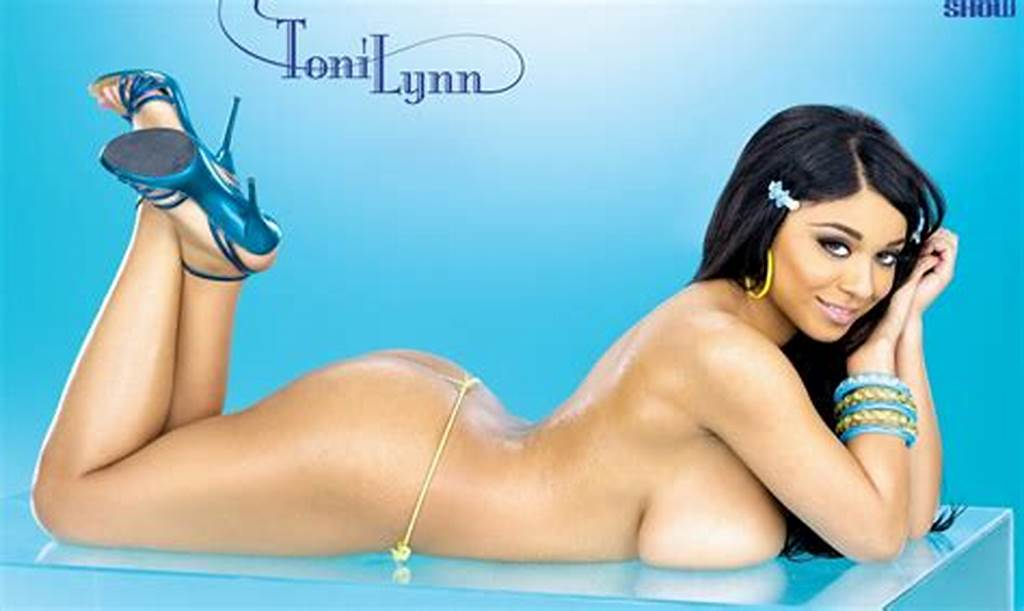 #Toni #Lynn #Thick #Exotic #Model #For #Showgirlz #Exclusive