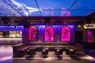 interior design for kitchen and dining the winners of the world s best restaurant and bar designs