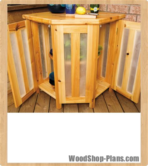 kitchen island woodworking plans woodshop plans kitchen island woodworking plans creative blue kitchen