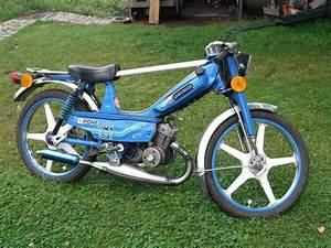 D U00e9brider Un Pot Bidalot Racing R U00e9plica