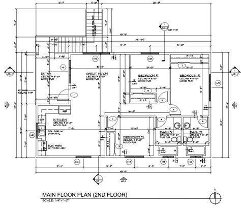 home plans for free awesome free house plan 6 free house plans smalltowndjs com