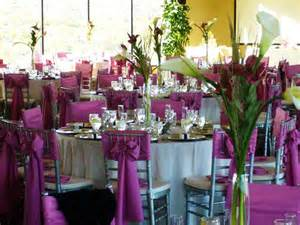 wedding decor wholesale tips for wedding decorations cheap on a low budget 99 wedding ideas