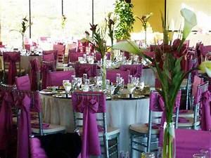 wedding decorations cheap budget 99 wedding ideas With cheap wedding decorations in bulk