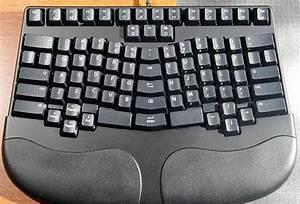 31 Weird  U0026 Fun Facts About Computer Keyboards