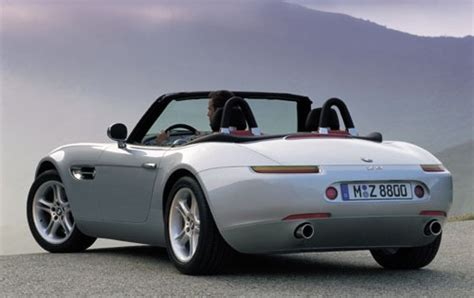 buy car manuals 2000 bmw z8 security system used 2002 bmw z8 for sale pricing features edmunds