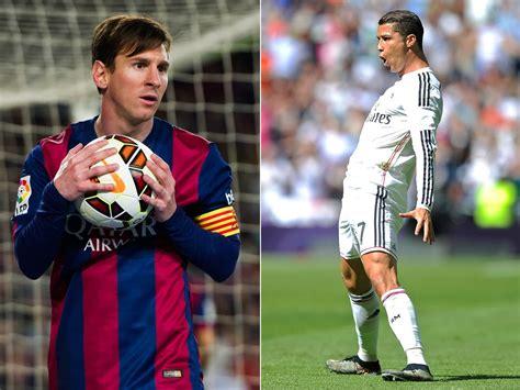 Barcelona vs Real Madrid: Who will win La Liga? | The ...