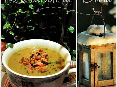 cuisine de doria recettes de la cuisine de doria 32