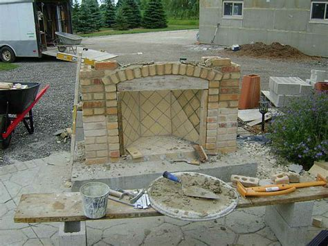 how to build an outdoor fireplace build outdoor fireplace chimney 2017 2018 best cars reviews