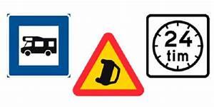Varning för olycka