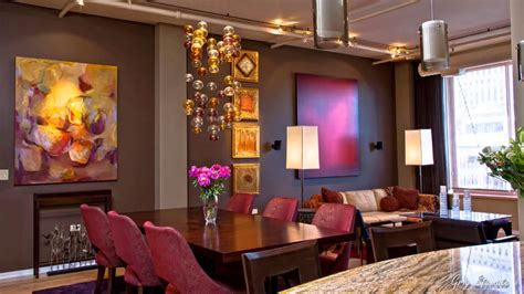 dining room color ideas dining room color for 2016 ifresh design