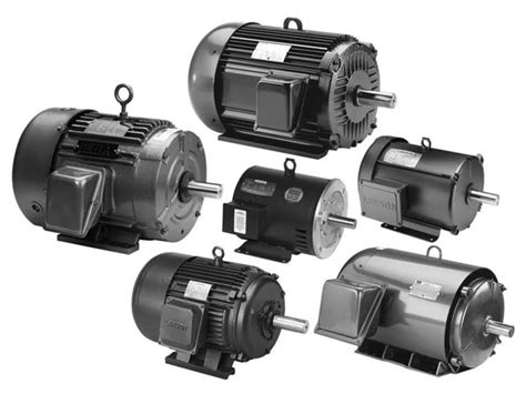 Fractional Horsepower Electric Motors by Buy Fractional Motors Fractional Horsepower Motors
