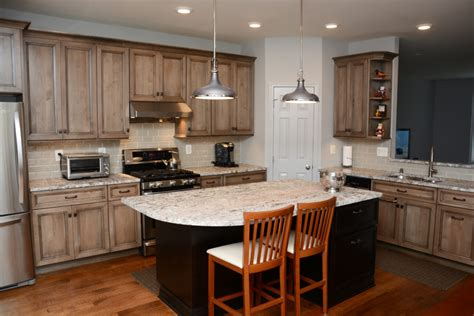 cabinet discounters columbia md kitchen cabinets pasadena md