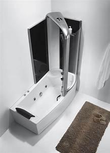 Robinet Design Pas Cher : cabine de douche design pas cher survl com ~ Edinachiropracticcenter.com Idées de Décoration