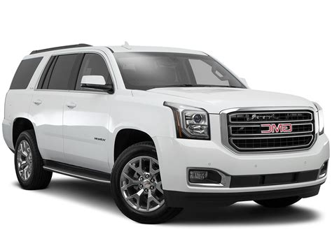 Buick Gmc by New Gmc Yukon Lease Offers And Best Prices Near Manchester
