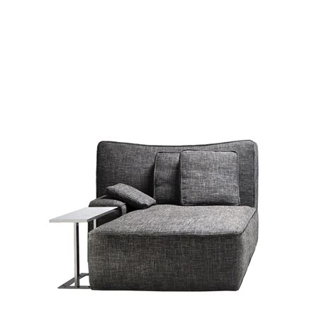 Philippe Starck Chaise Longue by Sofas And Armchairs Wow Philippe Starck Driade
