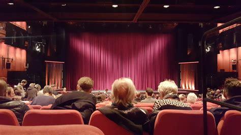 Berlināles kalni, lejas un visaptverošais drudzis : Kino Kults
