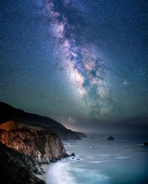 Best Shot List Big Sur Images Pinterest