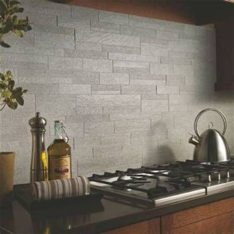 easy to clean kitchen backsplash backsplash style and home inspirations