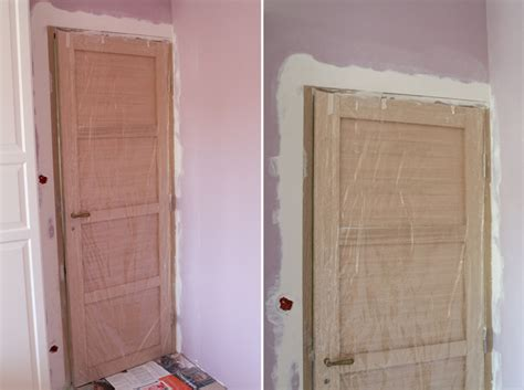 changer serrure porte chambre porte de chambre lapeyre chaios com