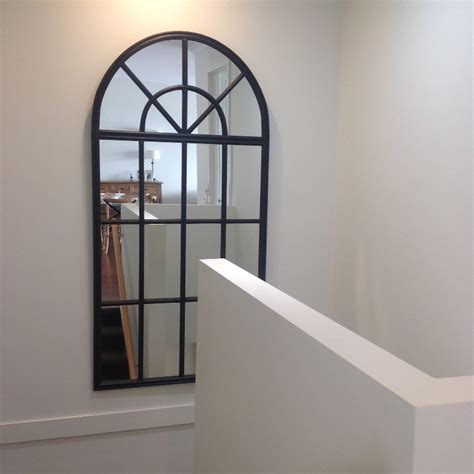 Best Arched Wall Mirror  Mirror Ideas  Awesome Arched