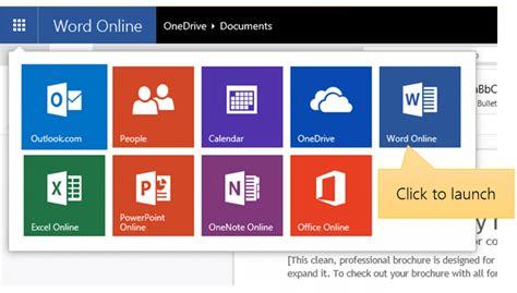 Office Apps by Les Suites Bureautiques Xyoos
