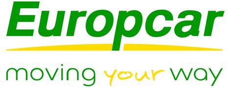 ideas for jewelry organization europcar logos