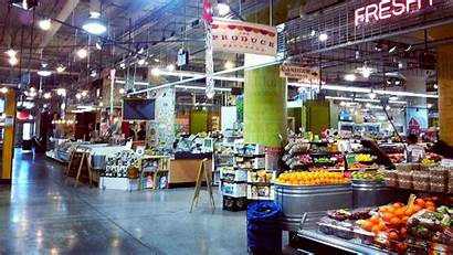 Market Global Midtown Minneapolis Taste Amazonaws Slideshow