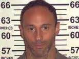 Tragedy Brancato Then A Drug Addict Was Caught Up In