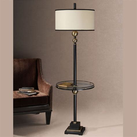 Floor Lamps  Black Lamps For Sale Crystal Floor Uk Lamp. Desk For 10 Year Old. Ucsd Act Help Desk. Metal Outdoor Table. Lap Desk Walmart. Drawer Stairs For Bunk Bed. Dining Table Ashley Furniture. Dining Room Table Chairs. Wooden Desk Plaques