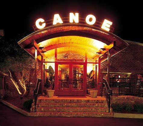 Canoes Restaurant Atlanta by 106 Best Atlanta Images On Atlanta