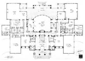mansion floor plans castle castles mansions palaces chateaux villa manor concept