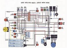 Hd wallpapers e39 alternator wiring diagram hd wallpapers e39 alternator wiring diagram asfbconference2016 Image collections