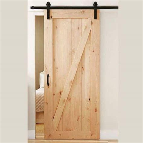 Kit Per Porta Scorrevole Esterno Muro kit binario per porta scorrevole esterno muro le fabric