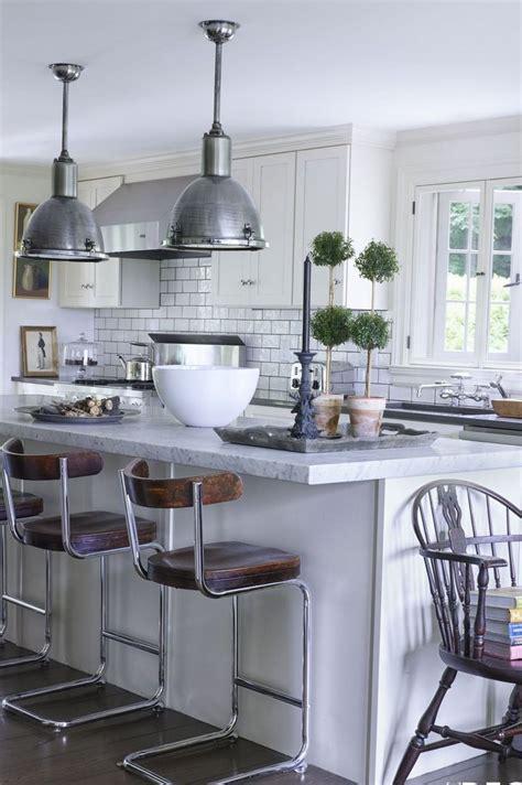 small kitchen design ideas decorating tiny kitchens