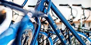 Media Markt Fahrrad : die fahrrad flatrate so erobern verleihmodelle den ~ Jslefanu.com Haus und Dekorationen